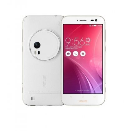 Смартфон ASUS ZenFone Zoom ZX551ML  4/64GB, 5.5