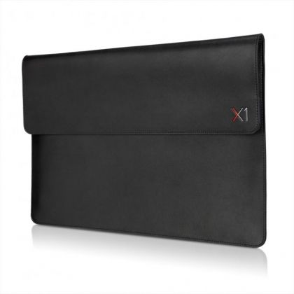 Lenovo ThinkPad X1 Carbon/Yoga Sleeve