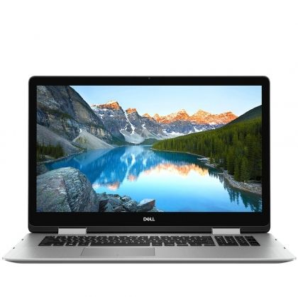 Dell Inspiron 7786 2-in-1, 17.3