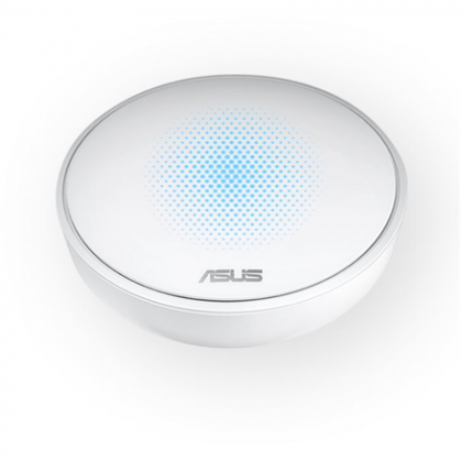 Рутер ASUS LYRA MINI MAP-AC1300 3-PK, AC1300 Dual Band