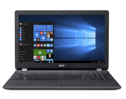 Лаптоп Acer Extensa EX215-51-32Q0, Intel® Core™ i3-10110 (4M Cache, 2.10 GHz up to 4.10 GHz, 2 ядра), 15.6