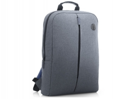 Раница HP 15.6 Value Backpack