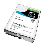 "SEAGATE HDD Desktop SkyHawk Guardian Surveillance (3.5""/1TB/SATA 6Gb/s/rpm 5900)"