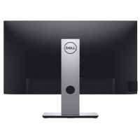 "Dell Professional P2719HC, 27"" (16:9), IPS LED edgelight, AG, 3H coating, 1920x1080, 1000:1, 300 cd/m2, 5 ms (fast), 178°/178°, height-adjust., tilt, swivel, VESA (100 mm), HDMI, DP (in), DP (out), USB Type-C port, 2 USB 2.0, 2 USB 3.0, Black, 3Yr"