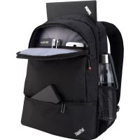 "Раница ThinkPad 15.6"" Essential BackPack"