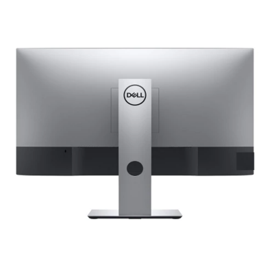 Monitor DELL UltraSharp U2719D 27in, 2560x1440, QHD, IPS Antiglare, 16:9, 1000:1, 350 cd/m2, 8ms/5ms, 178/178, DP(HDCP), DP out MST, 2x HDMI (1xHDCP), 4xUSB 3.0, Audio line-out, Tilt, Swivel, Pivot, Height Adjust, 3Y