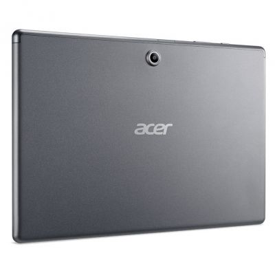 Tablet Acer Iconia B3-A50-K1P5 ANDROIDIEUBE 2Cik_432T 8167/1*2G/32G/2L6.1/R/10.1 WXGA_Wifi AC with Bluetooth_2M5M_AL_N1O1