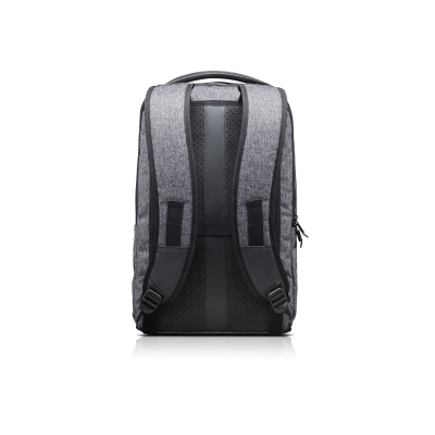 "Lenovo Legion 15.6"" Recon Gaming, water-repellent Backpack, Grey"