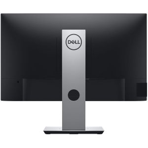 Monitor DELL Professional P2319H 23in, 1920 x 1080, FHD, IPS Antiglare, 16:9, 1000:1, 250 cd/m², 8ms/5ms, 178/178, DP, HDMI, VGA, USB-B 3.0 up stream, 2x USB 3.0, 2x USB 2.0, Tilt, Swivel, Pivot, Height Adjust, 3Y