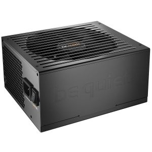 Захранване Be quiet! STRAIGHT POWER 11, 850W, ATX, 80 Plus Gold