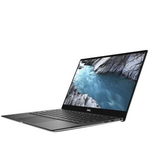 Лаптоп Dell XPS 13 9380, Intel® Core™ i7-8565U(8M Cache, up to 4.60 GHz, 4 cores), 13.3'' FullHD (1920x1080), 16GB LPDDR3, 512GB SSD M.2, US Backlit KBD, Windows 10 Pro