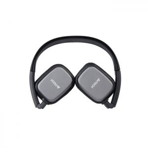 Безжични слушалки A4TECH RH-200 Wireless HEADSET RECH Silver