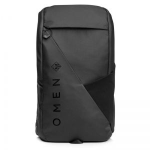 Раница за лаптоп HP OMEN Transceptor 15 Backpack (7MT84AA)