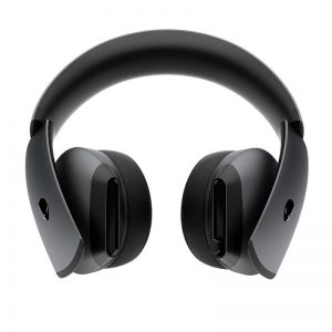 Геймърски слушалки Alienware 510H 7.1 Gaming Headset - AW510H (Dark Side of the Moon)