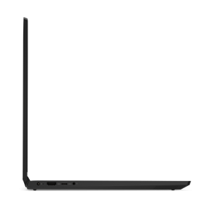 "Лаптоп Lenovo IdeaPad C340 , Intel® Core™ i5-10210U (6M Cache, 1.60 GHz up to 4.20 GHz, 4 ядра), 14.0"" FullHD (1920x1080) IPS Touch, Nvidia GeForce MX230 2GB GDDR5, 8GB DDR4, 512GB SSD m.2 PCIe, Backlit KBD, Windows10 + Active Pen, Onyx Black - 81TK003MBM"