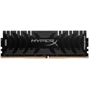 Памет Kingston 16GB DDR4 3200MHz CL16 DIMM XMP HyperX Predator