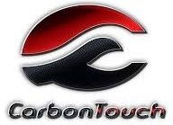 CARBON TOUCH