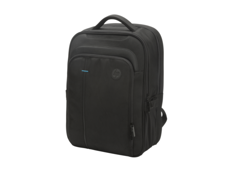 Раница HP 15.6 SMB Backpack Case
