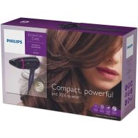 Сешоар Philips BHD002/00 Essential Care 1600W