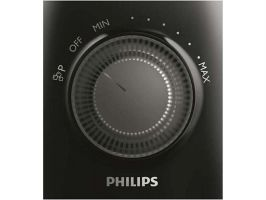 Блендър Philips HR2162/90 Viva Collection 600W, 2L, ProBlend 5